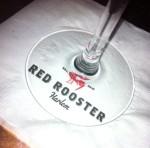 Red Rooster Harlem