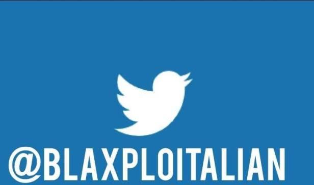 Blaxploitalian film by Fred Kuwornu