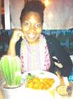 Let's do Lunch with Guylene Solon