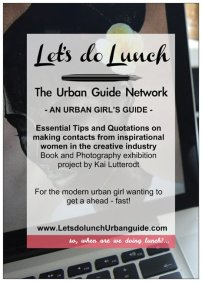 preview Urban Girl's Essentials