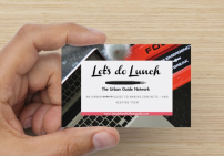 LDL Business card2