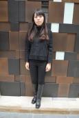 Xiang Lee