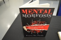 Mentalmorfosis