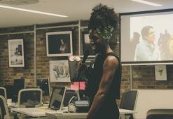 dm-collective-workshop2