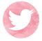 LDL twitter1