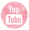 LDL YouTube