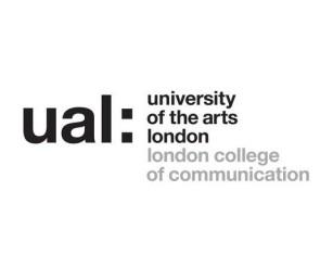 london-college-comms