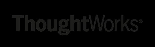tw_logo
