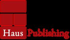 hauspublishing-1