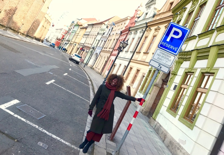 Kai LDL Hradec Králové