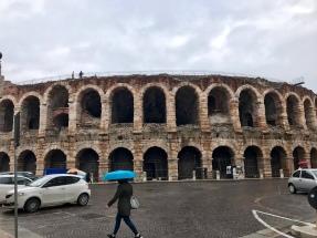 Let's do Lunch Verona 2